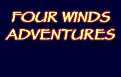 Four Winds Adventures Text